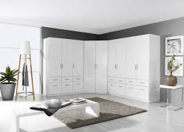 Schlafzimmer Schranksysteme Ikea Funvit Com Arabische Schlafzimmer
