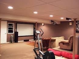 best basement decorating ideas for family room best house design