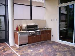 Outdoor Kitchen Cabinets Polymer Outdoor Kitchen Cabinets Polymer Crafts Home