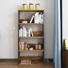 best wood for bookcase china best selling living room storage cabinets wood bookshelf