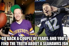 Nfl Bandwagon Memes - nfl memes on twitter who has joined the seahawks bandwagon nfl