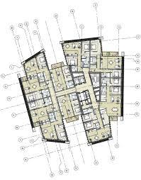 253 best plans images on pinterest architecture architecture