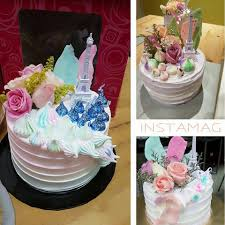 learn to decorate cakes at home international centre of cake artistry icca home facebook