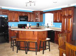 home interior sales representatives 94 palmer drive property details