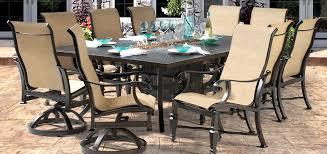 Patio Furniture Stuart Fl paradise home u0026 patio outdoor patio u0026 indoor furniture