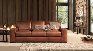 Colored Leather Sofas Sofa Wonderful Camel Colored Leather Sofa Divani Casa Daffodil