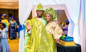 traditional wedding traditional attire for weddings africa