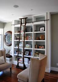 Home Design Bookcase 56 Best Bookcases Bookcases Bookcases Images On Pinterest Books