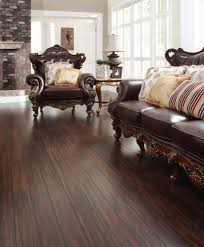 Laminate Flooring Dark Wood Floor Captivating Lowes Pergo Flooring For Pretty Home Interior