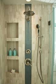 Bathroom Organization Ideas Pinterest by Bathroom Shower Storage U2013 Koetjeinsurance Com