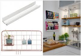 etagere murale pour cuisine etagere murale de cuisine tagre murale cuisine en bois recycl et