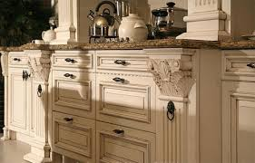 ivory kitchen cabinets what color walls 30 phenomenal painted kitchen cabinets creativefan