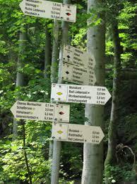 Bad Liebenzell Das Monbachtal Bei Bad Liebenzell U2013 Magisch Schöne Orte