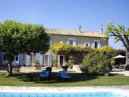 Un Mas En Provence Guesthouse Mas La Pomarède Robion En Luberon France Booking Com