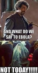 17 Best Ebola Humor Images - 38 best ebola jokes images on pinterest hilarious stuff funny