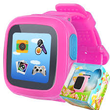 best black friday deals 2016 toys online buy wholesale kids smart watch with games from china kids