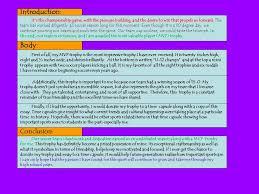 Champs Sports Resume Academic Advising Resume Examples Correlation Between Homework