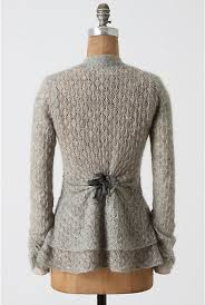 Upcycle Crafts - 87 best sweater upcycle crafts images on pinterest altered