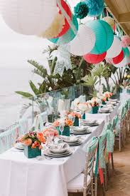 Beach Centerpieces For Wedding Reception by 84 Best Beach Wedding Reception Ideas Images On Pinterest