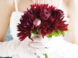 bouquets for wedding flower bouquets for wedding 6992449