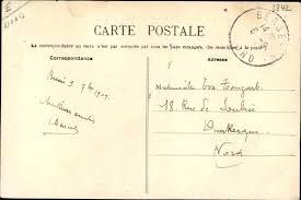 adresse bureau de poste postcard bersée nord le bureau de poste straßenpartie akpool co uk