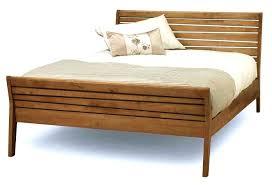 black wood bed framequeen bed black wooden bed frame single u2013 alil me
