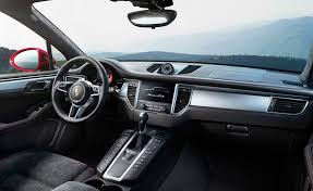 porsche macan the new and improved porsche macan gts wallpaper