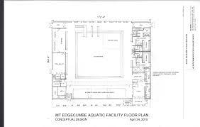 mehsac conceptual floor plan kcaw