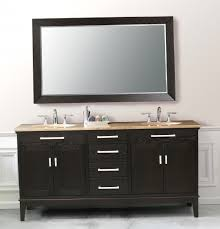 Big Lots Makeup Vanity Big Lots Vanity Desk Home Design Ideas