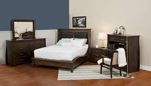 bedroom adorable shaker bed furniture amish tables amish wood