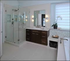 decorating ideas for bedroom walls decor bedroom ideas delectable master bathroom ideas drop dead gorgeous modern master vanity design bathrooms for luxury decoration bathroom modern