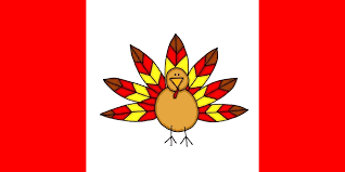 25 things we u0027re thankful for this canadian thanksgiving