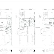 create a floor plan for free create floor plans for free create a restaurant design design plan