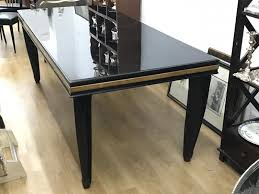 italian art deco table 1930s for sale at pamono
