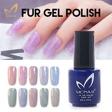 online get cheap nontoxic nail polish aliexpress com alibaba group