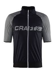 waterproof bike wear cycling craft sportswear