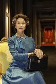 queen handbag when a handbag has a starring role the new york times