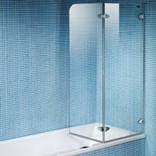 chiusura vasca da bagno doccia nella vasca montaggio box doccia roma