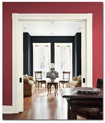 40 best color images on pinterest decorating ideas wall colors
