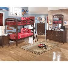 Bunk Bed Bedroom Furniture Bunk Beds Furniture Favourites