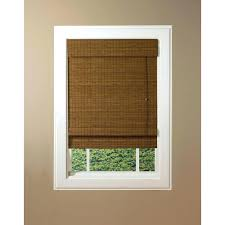 Blackout Cloth Walmart by Window Blinds 22 Inch Window Blinds Blackout Vinyl Mini Blind In