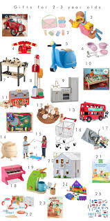 262 best christmas gifts images on pinterest christmas gifts