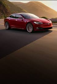 electric vehicles tesla tesla premium electric sedans and suvs