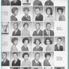 high school yearbooks online free 25 pictures of how to find my yearbook online yearbook