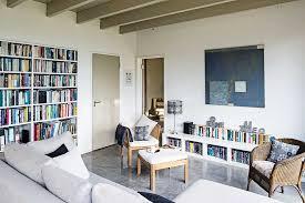 Polished Concrete Floors Homebuilding  Renovating - Concrete home floors