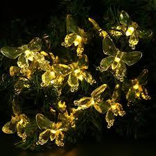philips illuminate lights led tree lights