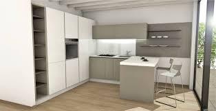 illuminazione appartamenti 49a mobili arredamento d interni design illuminazione