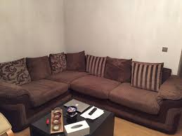 dfs used sofa b093d46 jpg