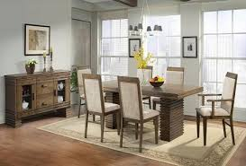 Photos Of Dining Rooms Formal Dining Rooms Katy Furniture