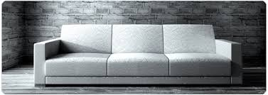 dr sofa residential made custom ottoman dr sofa